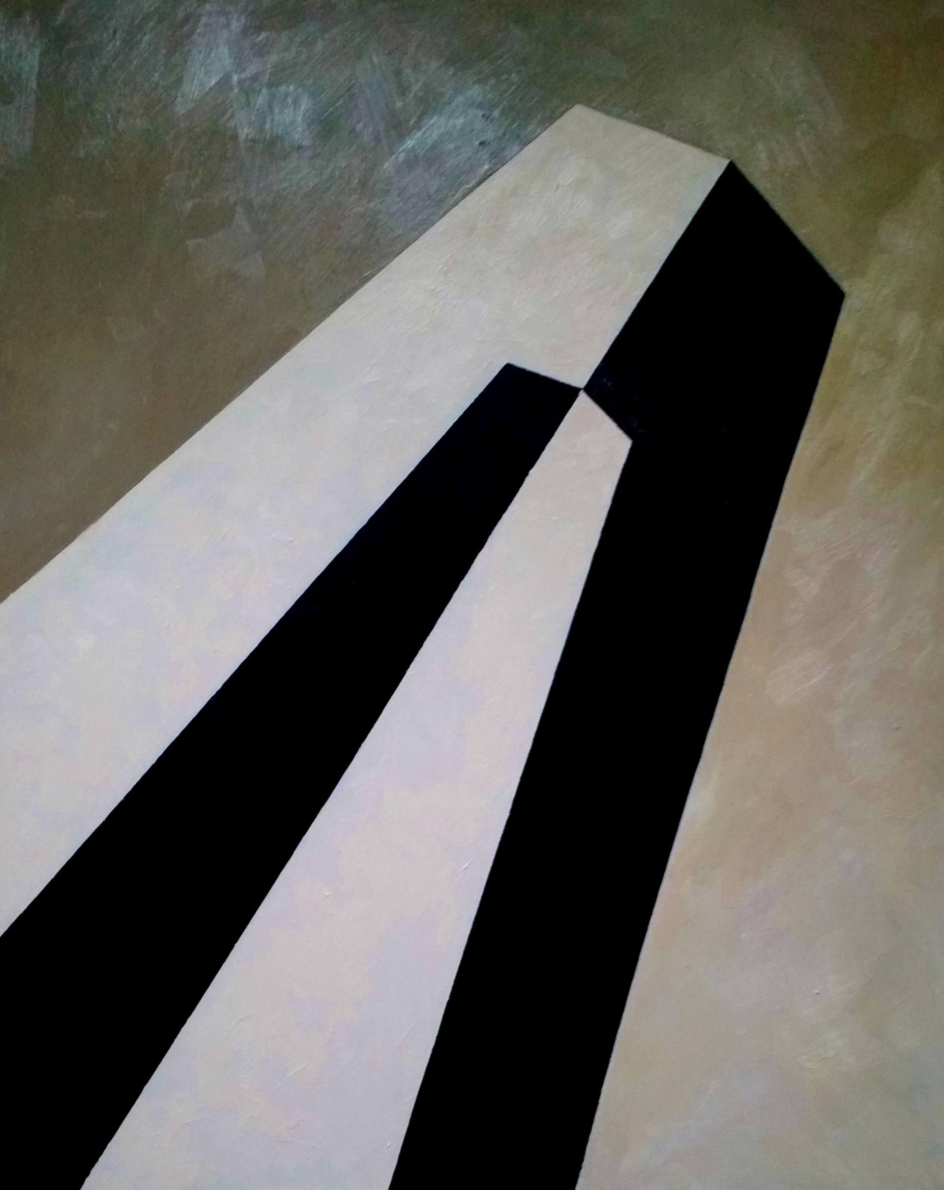 Abstract No. 15/629-09