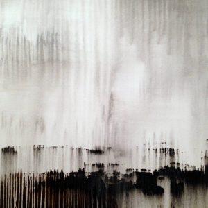 Light Variations by Leslie Lemberg