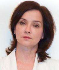 Beata Kaszyńska