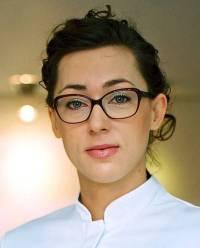 Sylwia Leszczyńska