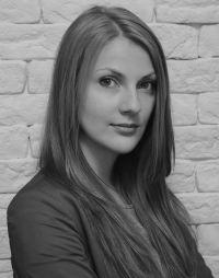 Anna Szymanowska