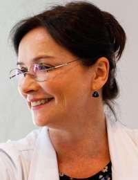 dr Beata Kaszyńska