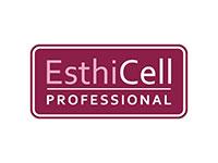esthicell_logo_200x150