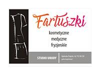 fartuszki_logo_200x150