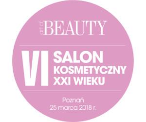 Kongres VI Salon Kosmetyczny 2018