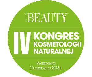 Kongres Kosmetologii Naturalnej