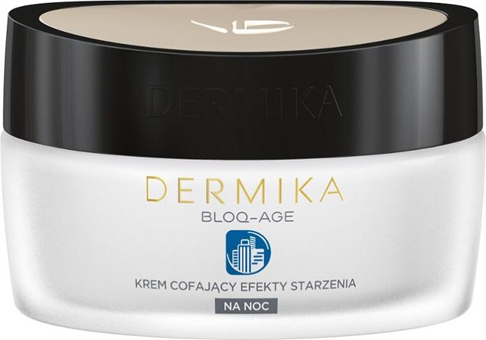 Dermika Bloq-Age