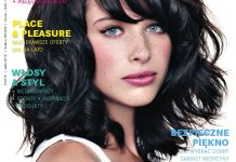 art of BEAUTY 02/2012