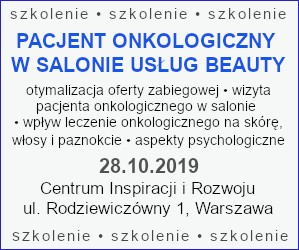 Banner pacjent onkologiczny