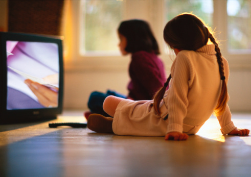 Recommended Movies to Watch for Homeschooling