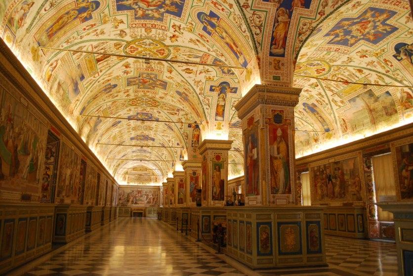 vatican-virtual-museum