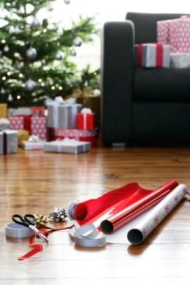 free-home-organizers-christmas