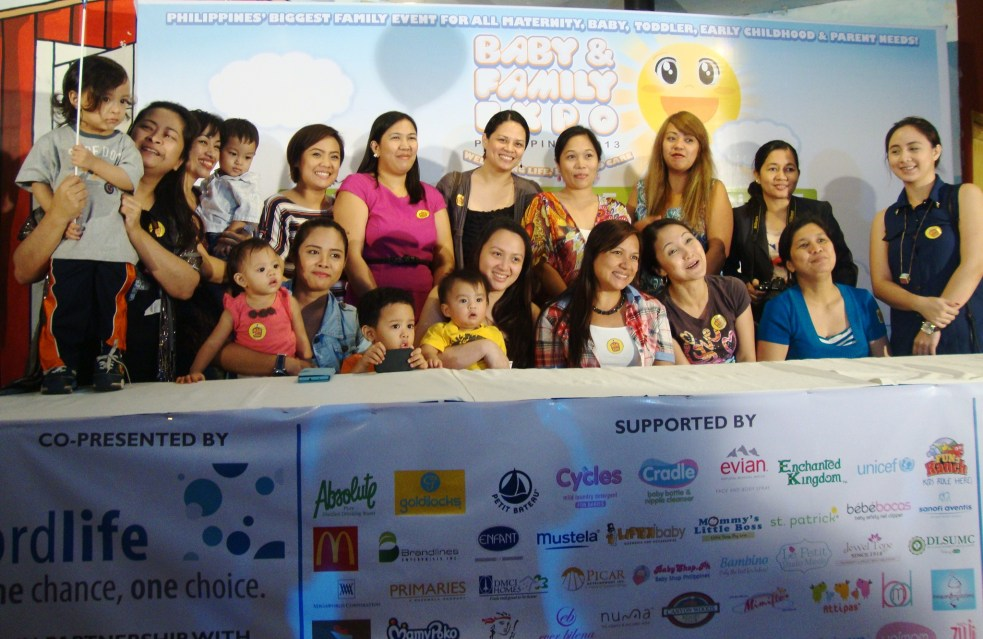 baby-expo-bloggers