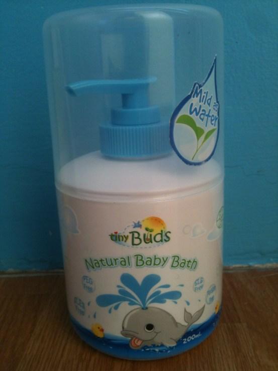 tiny-buds-baby-bath