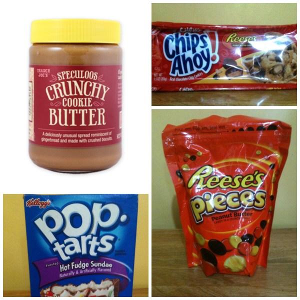 joe-cherry-items