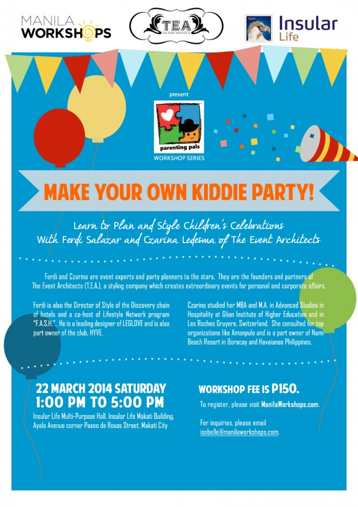 make-your-own-party-decorations