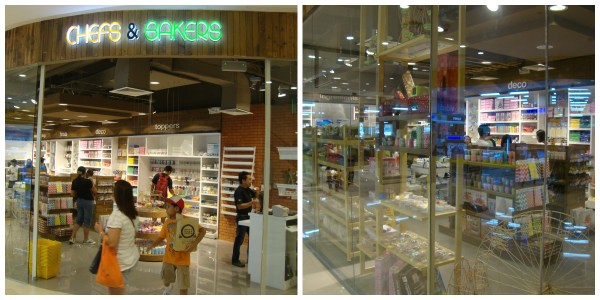 chefs-and-bakers-ayala-fairview-terraces