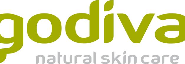Godiva Skin Beauty Products