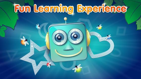preschool-app