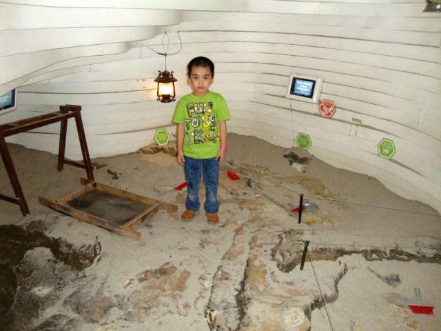 mind museum art of being a mom www.artofbeingamom.com 31