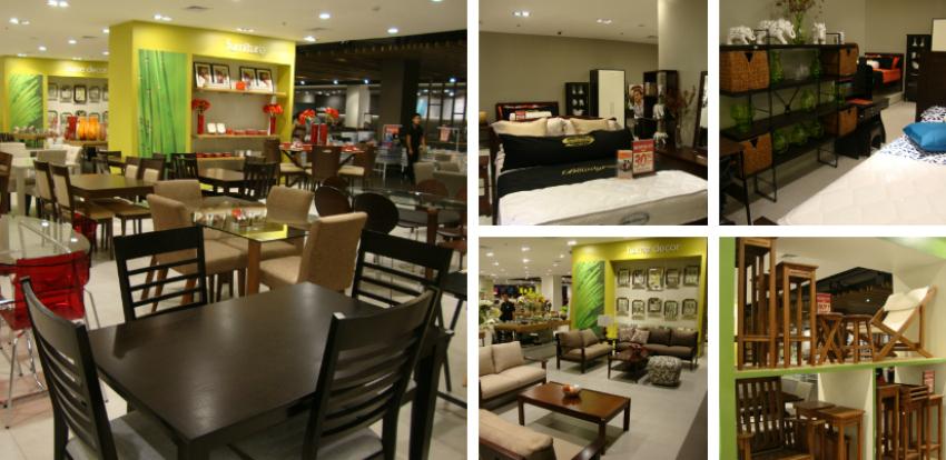 wellworth-fairview-terraces-home-decor-furniture