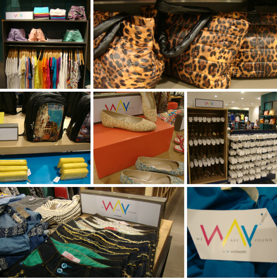 wellworth-fairview-terraces-we-are-young-clothing