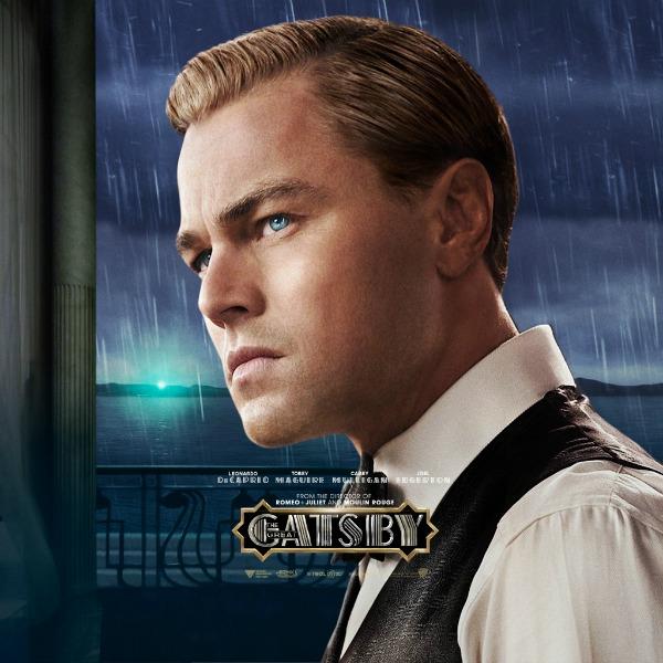 Gatsby_iPad_Leo
