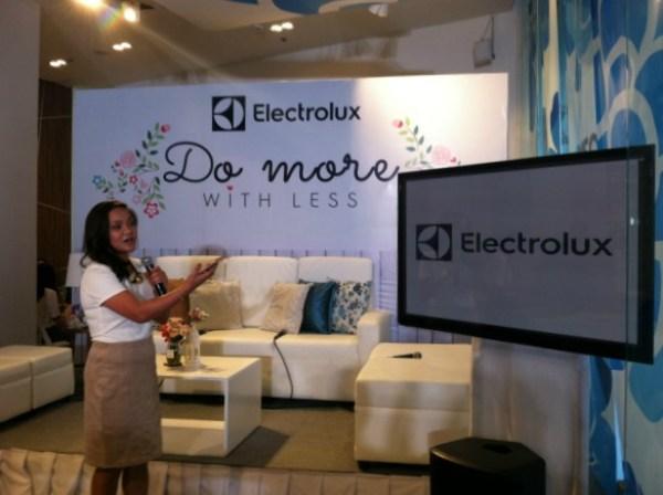 electrolux appliances abenson lifestyle mommy blogger art of being a mom www.artofbeingamom.com 11