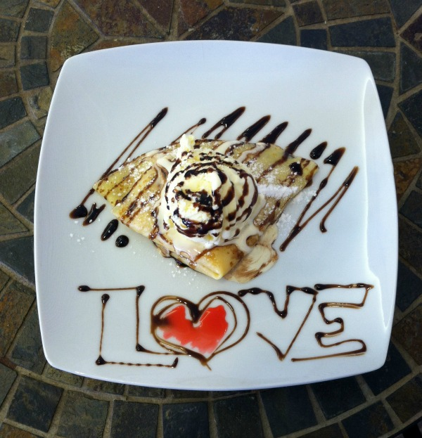 love desserts all you can eat buffet pearl drive lifestyle mommy blogger www.artofbeingamom.com 16
