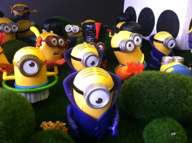mcdonalds happy meal minions at mcdo lifestyle mommy blogger www.artofbeingamom.com 02