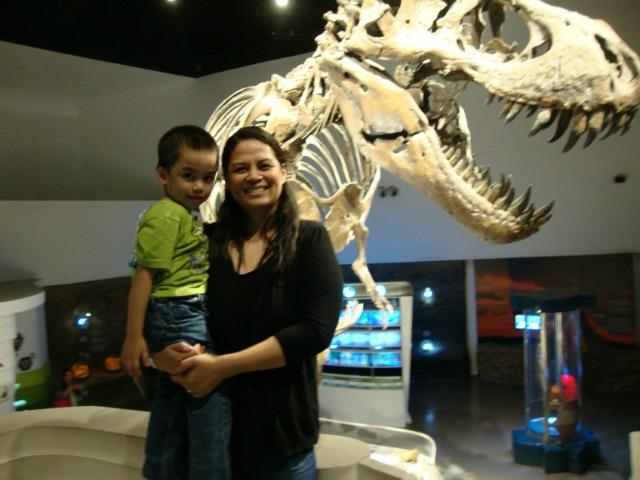 ensogo dinosaur clark land dinosaur activities lifestyle mommy blogger www.artofbeingamom.com 05