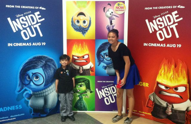 inside out movie block screening modworld lifestyle mommy blogger www.artofbeingamom.com 04