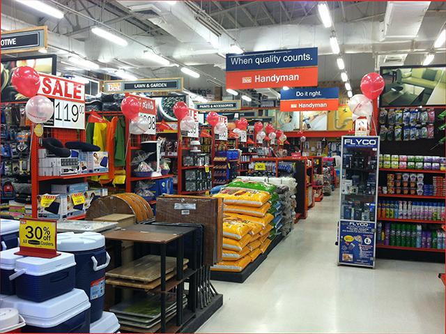 robinsons townville pulilan robinsons mall lifestyle mommy blogger www.artofbeingamom.com 05