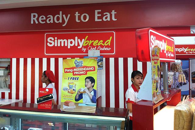 robinsons townville pulilan robinsons mall lifestyle mommy blogger www.artofbeingamom.com 07