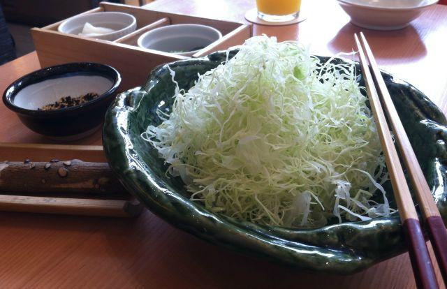saboten japanese comfort food lifestyle mommy blogger www.artofbeingamom.com 06