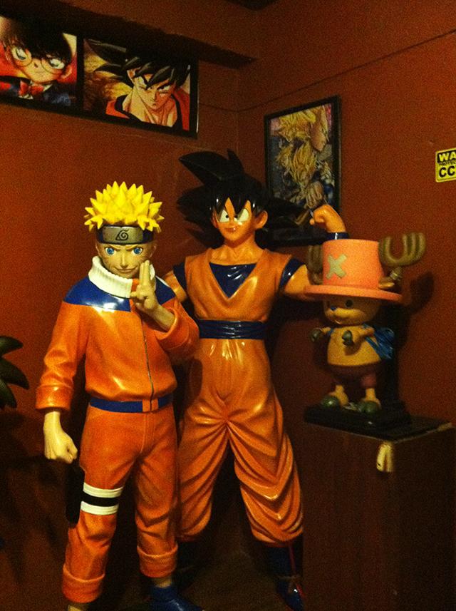 yexels toy museum lifestyle mommy blogger www.artofbeingamom.com 02