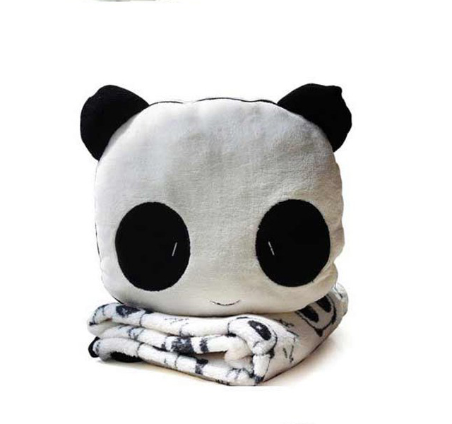 ensogo philippines panda powerbank lifestyle mommy blogger www.artofbeingamom.com 05