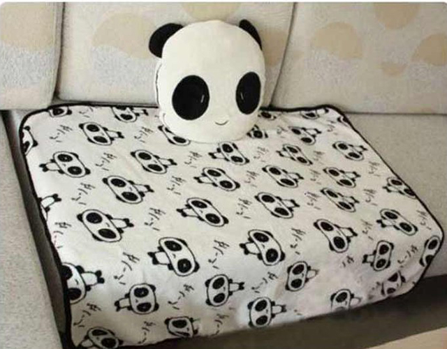 ensogo philippines panda powerbank lifestyle mommy blogger www.artofbeingamom.com 06