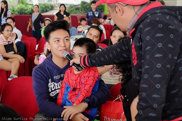 mommy bloggers philippines halloween sky ranch tagaytay lifestyle mommy blogger www.artofbeingamom 08