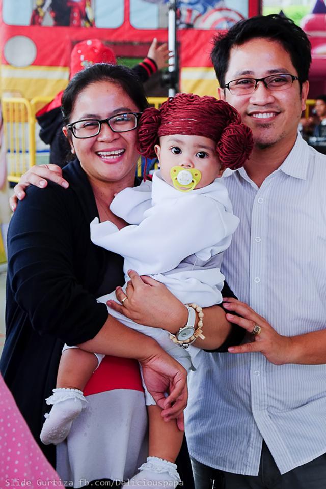 mommy bloggers philippines halloween sky ranch tagaytay lifestyle mommy blogger www.artofbeingamom 09