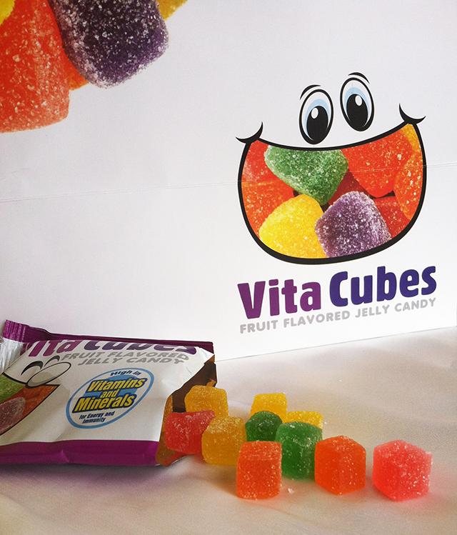 rebisco vita cubes halloween candy lifestyle mommy blogger www.artofbeingamom.com 02