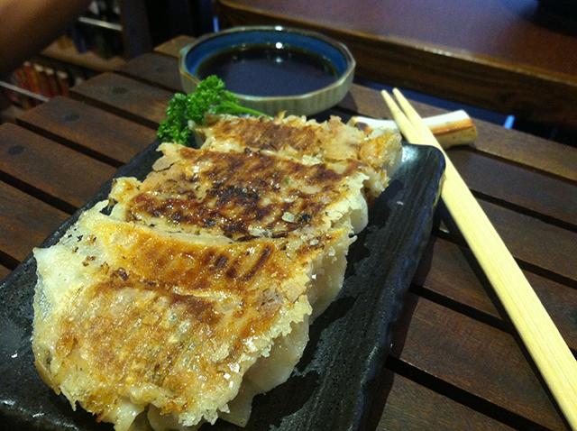go-en ramen japanese restaurant lifestyle mommy blogger www.artofbeingamom.com 06