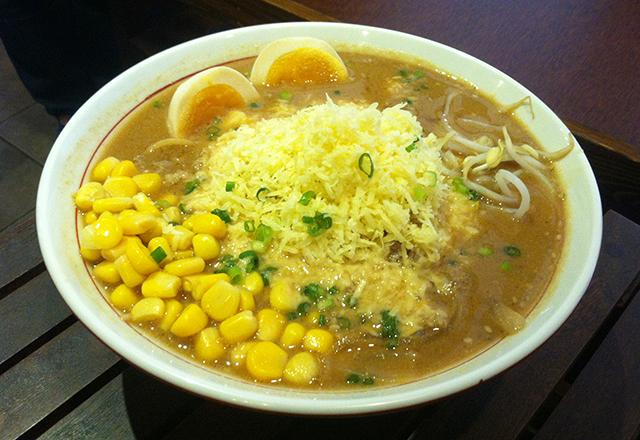go-en ramen japanese restaurant lifestyle mommy blogger www.artofbeingamom.com 14