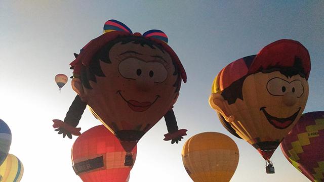 philippine international hot air balloon balloonfestph pihabf lifestyle mommy blogger www.artofbeingamom.com 05