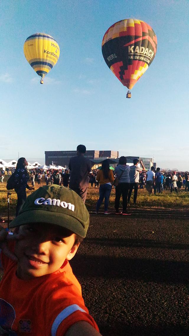philippine international hot air balloon balloonfestph pihabf lifestyle mommy blogger www.artofbeingamom.com 08