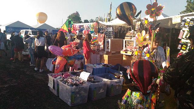 philippine international hot air balloon balloonfestph pihabf lifestyle mommy blogger www.artofbeingamom.com 12