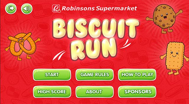robinsons supermarket biscuit run game online game mondelez lifestyle mommy blogger www.artofbeingamom.com 08