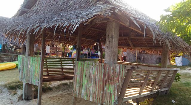 calaguas island camarines sur bicol beach island travel lifestyle mommy blogger www.artofbeingamom.com 19