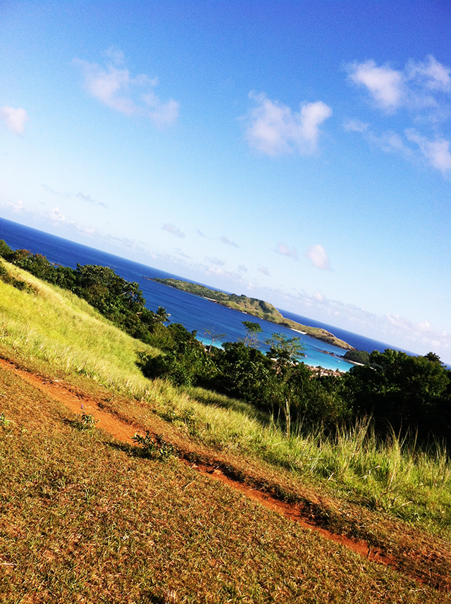 calaguas island camarines sur bicol beach island travel lifestyle mommy blogger www.artofbeingamom.com 45