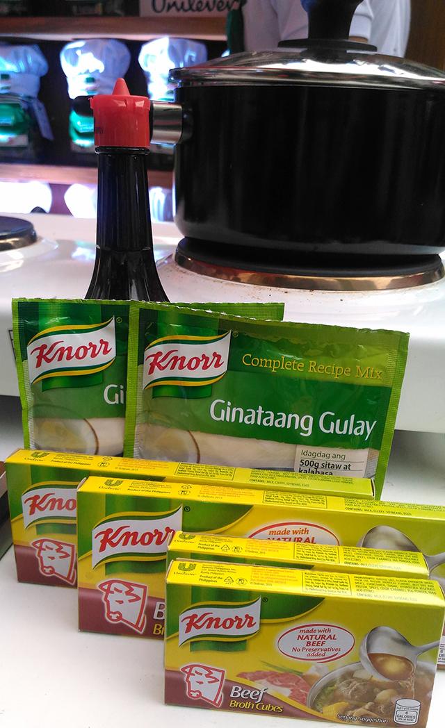 robinsons supermarket wellness festival healthy lifestyle ilovewellness lifestyle mommy blogger www.artofbeingamom.com 09